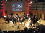 Aeterna Concerto with Ostrobothnian Chamber