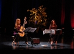 Dinan Festival 2012